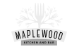 Maplewood Kitchen & Bar